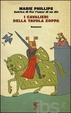 Cover of I cavalieri della tavola zoppa