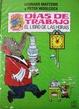 Cover of Dias de trabajo