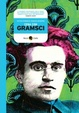 Cover of Cena con Gramsci