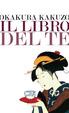 Cover of Il libro del tè