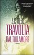 Cover of Travolta dal tuo amore