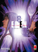 Cover of Eden Deluxe Collection vol. 8