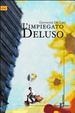 Cover of L'impiegato Deluso