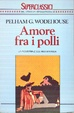 Cover of Amore fra i polli