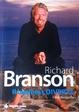 Cover of Il business diverte