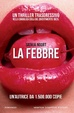 Cover of La febbre