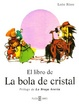 Cover of El libro de La bola de cristal