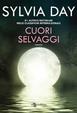 Cover of Cuori selvaggi