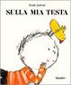 Cover of Sulla mia testa