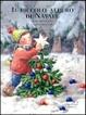 Cover of Il piccolo albero di Natale