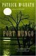 Cover of Port Mungo