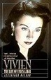 Cover of Vivien