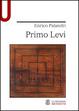 Cover of Primo Levi