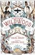 Cover of Las crónicas de Wildwood