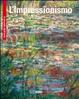 Cover of L'impressionismo