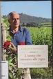 Cover of L' uomo che sussurra alle vigne