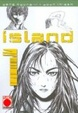 Cover of Island, Band 1