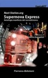 Cover of Supernova Express