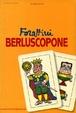 Cover of Berluscopone