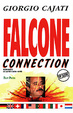 Cover of Falcone Connection