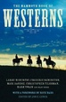 Cover of The Mammoth Book of Westerns