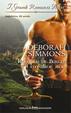 Cover of Reynold de Burgh: il cavaliere nero
