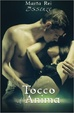 Cover of Tocco d'anima