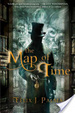 Cover of The Map of Time