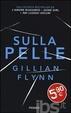 Cover of Sulla pelle