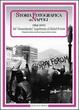 Cover of Storia fotografica di Napoli (1994-2001)