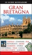 Cover of Gran Bretagna