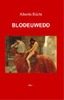 Cover of Blodeuwedd