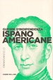 Cover of Guerre d'indipendenza ispano-americane