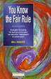 Cover of You Know the Fair Rule