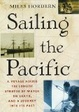 Cover of Sailing the Pacific