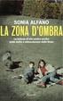 Cover of La zona d'ombra