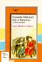 Cover of Cuando Shlemel fue a Varsovia y otros cuentos