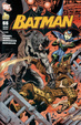 Cover of Batman n. 55