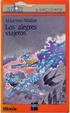 Cover of Los alegres viajeros