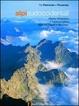 Cover of Alpi sudoccidentali
