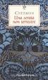Cover of Una serata non terrestre
