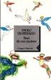 Cover of Baci da non ripetere