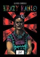 Cover of Krazy Kahlo