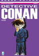 Cover of Detective Conan vol. 86