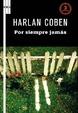 Cover of Por siempre jamás