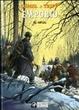 Cover of Gli uomini. Emporio. Vol. 3