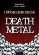 Cover of I 100 migliori dischi Death metal