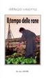 Cover of Il tempo delle rane