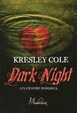 Cover of Dark Night
