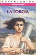 Cover of La torcia